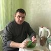 Anton, 40, Sharypovo