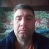 Андрей, 43, г.Набережные Челны