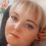 Анастасия, 33, г.Полевской