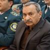 Kleiman Boris, 63, г.Андижан