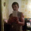Александр, 41, г.Весёлое