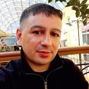 Sergey 39 Свободный