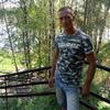 tema, 34, Semyonov