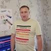 Максим, 33, г.Новосибирск