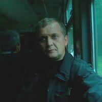 глеб, 50 лет, Близнецы, Минск