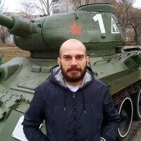 Алексей, 34 года, Овен, Самара