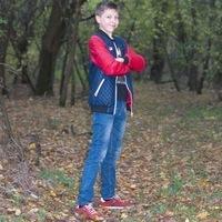 Влад, 20 лет, Рыбы, Марганец