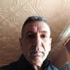 Азад Сафаров, 56, г.Покровск