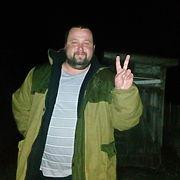 Василий, 43, г.Ряжск