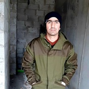 Jamal 31 год (Овен) Якутск