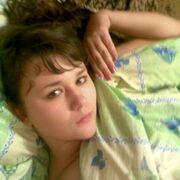 Катерина, 30 лет, Близнецы