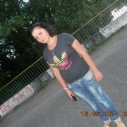 Маринка, 25, г.Миргород