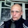 Aleksandr, 60, Tulchyn