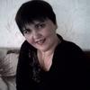 Татьяна, 44, г.Адамовка