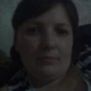 Александра, 30, г.Гомель