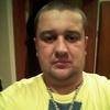 Sachok.(1'111), 33, г.Седлец