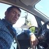 Игорь, 40, г.Рязань