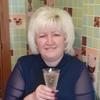 Галина, 48, г.Майкоп