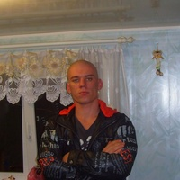 Иван, 39 лет, Козерог, Таганрог
