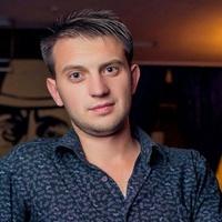 Макс, 33 года, Водолей, Санкт-Петербург
