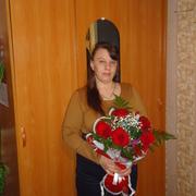 Елена. 37 лет (Козерог) Фаленки