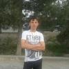 Анатолий, 28, г.Мары
