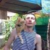 Илья, 34, г.Лобня