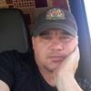 Александр, 43, г.Лабытнанги
