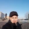 Мират Жумаханов, 42, г.Семей