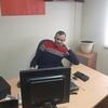Карен, 33, г.Подольск
