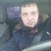 Анатолий, 22, г.Алапаевск