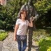 Ольга, 46, г.Будапешт