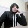 Степан, 30, г.Черновцы