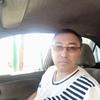 тас, 44, г.Алматы́