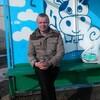 сергей, 26, г.Курган
