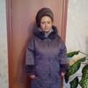 Елена Пахмутова, 63, г.Брянск