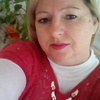 Елена, 47, г.Курганинск