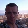 руслан., 31, г.Винница