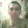 Алексей Бачурин, 39, г.Кемерово