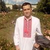 іван, 41, г.Ровно