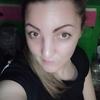 Екатерина, 33, г.Окуловка
