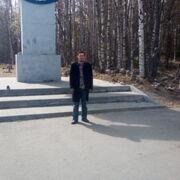 Валентин, 26, г.Полярный