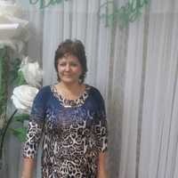 Диляра, 51 год, Лев, Казань