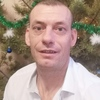 Дмитрий, 35, г.Лисичанск