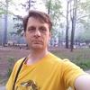 Дмитрий, 47, г.Обнинск