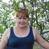 инесса, 38, г.Мокшан