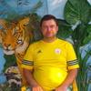 Сергей, 37, Харків