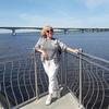 Елена, 51, г.Пермь