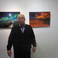 Юрий, 65 лет, Овен, Новосибирск