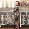 Элина, 34, г.Санкт-Петербург